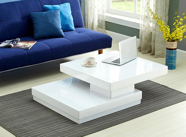 板式家具怎样节约板材?