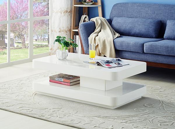 板式家具与框架式家具有那些分别?