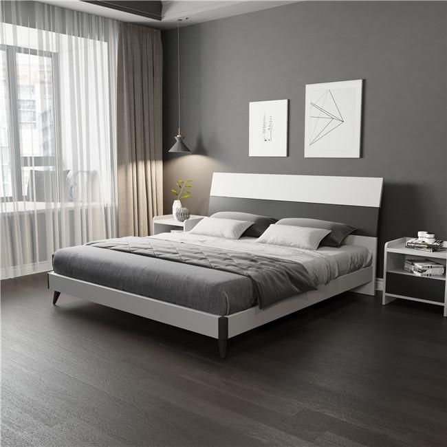 购买的板式家具甲醛含量太高?这样选购才对