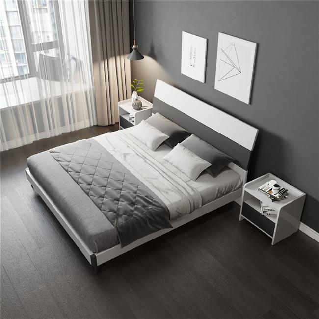 板式家具部件之间的衔接方式有哪些