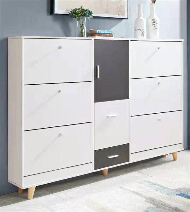 家用板式家具,值得购买吗?