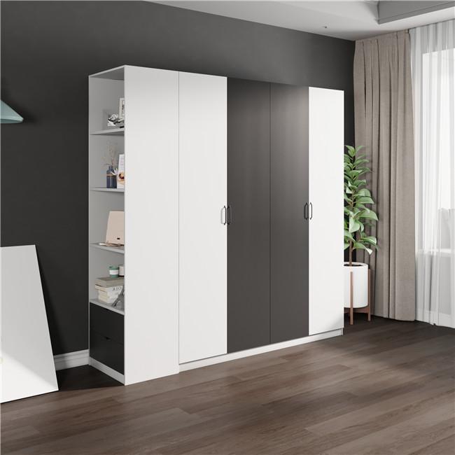 板式家具常用的板材有哪些?