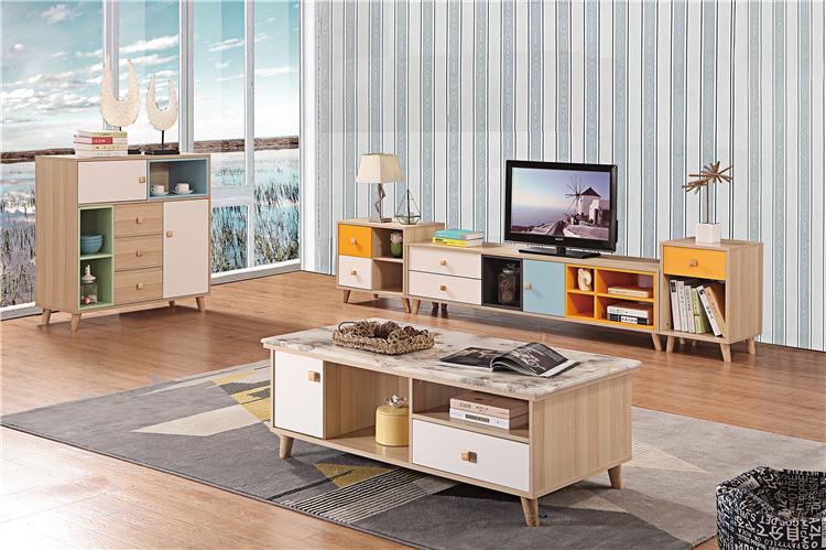 板式家具品牌